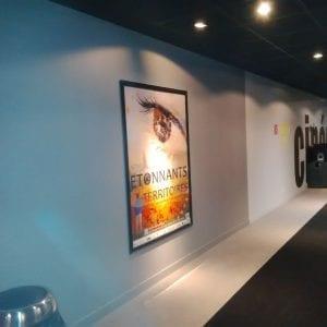 couloir_cinema