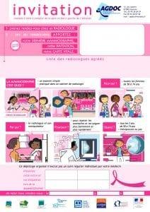 depistage-cancer-sein-digital-900p-a