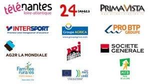 screen-shot-sponsors-mfr