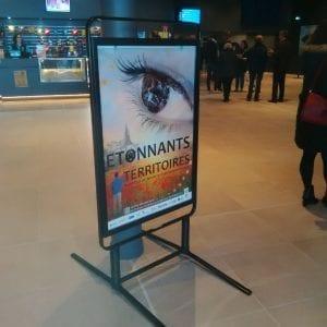 stop-trottoire_hall_cinema