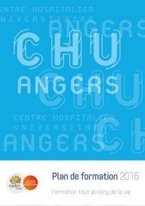 chu_angers_brochure_edition