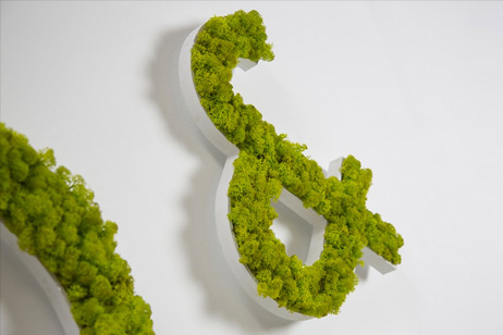 logo_vegetal