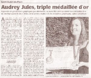 audreymafor-courrier-ouest-79s_10_7_13