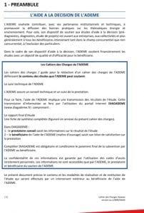 diagademe-guide-aide-decision-ademe-2