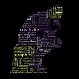 le-penseur-desjeux-creations-300x300