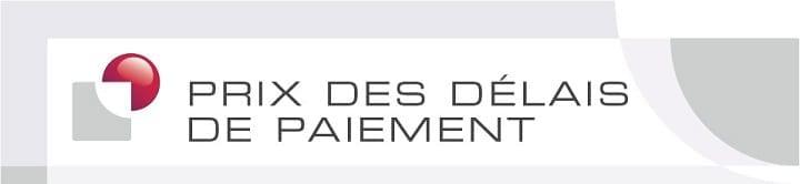Logo_Prix_delais_paiement_720