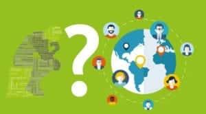 Etude de marché ciblage et segmentation marketing