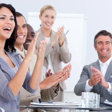 formation communication entreprise inductive