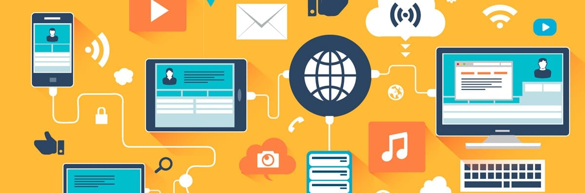 plan action transition numérique